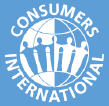 Link do Consumers International