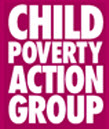 Link do Child Poverty Action Group