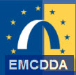 Link do European Monitoring Centre for Drugs and Drug Addiction