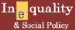 Link do Harvard Multidiscyplinary Program Ineqiality and Social Policy